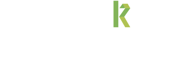 Parque Tecnologico Bizkaia