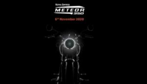 Royal-Enfield-India-Rinder-Head-lamp-FPL-Meteor-350
